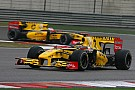 Formula 1 Renault could challenge for title as early as 2017, says Petrov