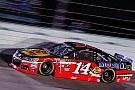 NASCAR Sprint Cup Expert sees a long, but full recovery possible for Tony Stewart