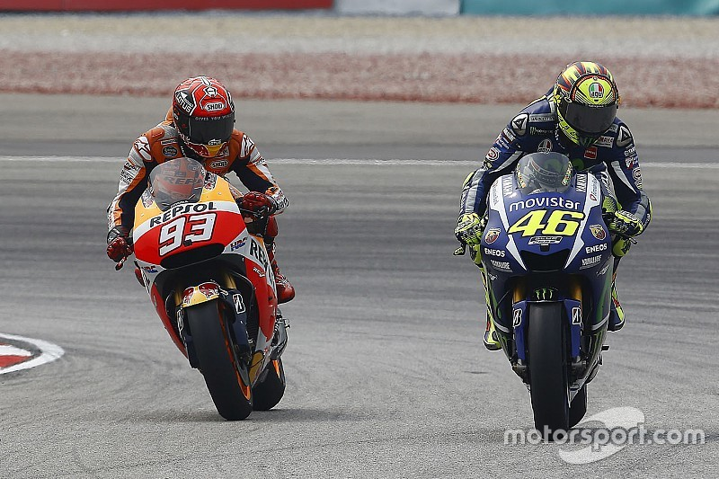 """MotoGP-Teamchef: Die Dorna ist keine """"spanische Mafia"""""""