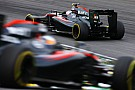 Honda unmoved by talk of reliability troubles