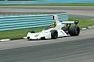 Formel 1 bald in Watkins Glen und Mugello?