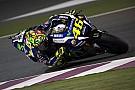 MotoGP-Superstar Valentino Rossi verlängert Yamaha-Vertrag bis 2018