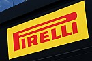 Pirelli 2017 contract delayed by testing programme details