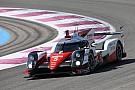 WEC in Silverstone: Auf ein Neues für Toyota Gazoo Racing