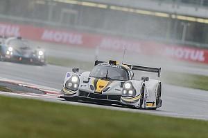 ELMS Noticias de última hora La European Le Mans Series EN VIVO