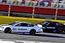 NASCAR Ford Fusion NASCAR Sprint Cup