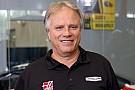 У Haas придивляються до гонщиків Ferrari