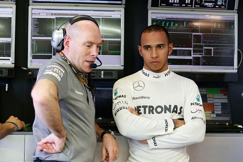 У Ferrari підтвердили контракт з Кліа