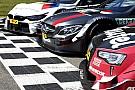 Video: Vorschau auf die DTM-Saison 2016 mit Audi, BMW und Mercedes
