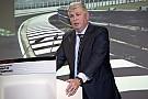 WECポルシェ躍進の原動力、ハッツ氏が辞職