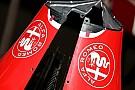 フェラーリ社長「アルファF1参戦のために、クルマを売らないと」
