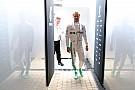 Росберг: Гонщики Ф1 більш не радіокеровані ляльки