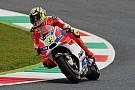 Перша лінія та третє місце для Янноне в кваліфікації на Гран Прі Італії в Муджелло