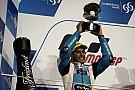 Вболівальники MotoGP з сумом згадують Салома