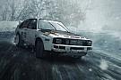 Mintha valóság lenne: Audi Quattróval a Dirt Rally-ban