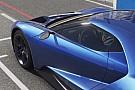 Forza Motorsport 6: Mozgásban az új next-gen játék és a Ford GT