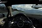 DriveClub Vs. Forza Motorsport 5: Egymás ellen a két nagy rivális