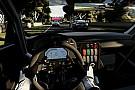 Project CARS: Így szól a játékban az Aston Martin V12 Vantage GT3