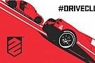 DriveClub: Ilyen a next-gen játékban a Pagani Zonda R (PS4)
