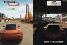 Forza Horizon Vs. Forza Horizon 2: Ennyivel jobb az új játék