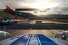 GRID Autosport: Versenyzés a virtuális Caterham versenygéppel