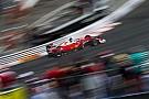 Mi a fészkes fene zajlik már megint a Ferrarinál? Vettel és Raikkönen sem ezt érdemli