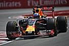 Ріккардо вважає, що в суботу Red Bull зможе побити Ferrari