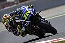 """Video: Die dritte Folge von """"The Doctor"""" mit MotoGP-Superstar Valentino Rossi"""