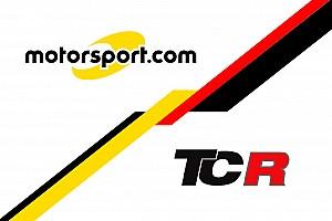 Motorsport.com diventa
