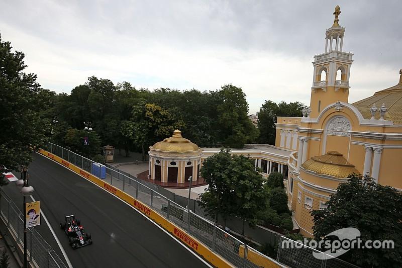 """Alonso: """"La falta de potencia es obvia, en recta perdemos 7 décimas"""""""
