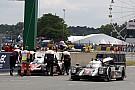 Le Mans Toyota Le Mans'da yaşadığı sorunun sebebini açıkladı