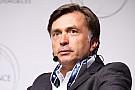 Йост Капіто: ким підсилюється McLaren-Honda?