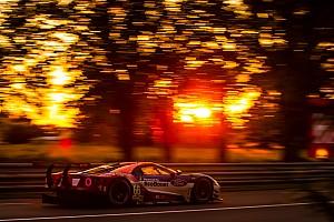 Le Mans Top List Las 10 mejores fotos de la semana: 2016-06-22