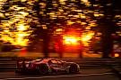 Le Mans Las 10 mejores fotos de la semana: 2016-06-22