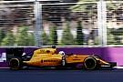 Renault повертається до роботи з аеродинамікою