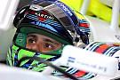 马萨对巴西大奖赛未来不乐观