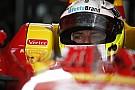 GP2奥地利站:乔丹·金统治第二回合,赢下在GP2的首胜