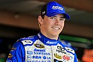 NASCAR Truck Moffitt to make first NASCAR start of the season at Kentucky