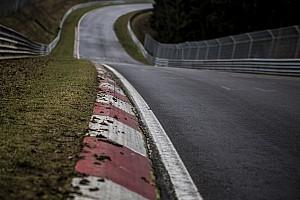 Langstrecke News Nürburgring-Nordschleife: FIA-Chef drohte mit Lizenzentzug