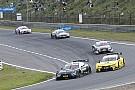 DTM in Zandvoort: Ergebnis, 1. Rennen