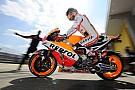 MotoGP德国站:马奎兹勇夺冠军 雅马哈阵营惨败