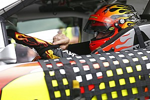 NASCAR Sprint Cup Breaking news Jeff Gordon return confirmed as Earnhardt remains sidelined