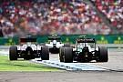 Fórmula 1 Após ataques na Alemanha, Hockenheim aumenta segurança