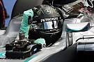 Fórmula 1 Festa alemã em Hockenheim: o sábado na Alemanha em imagens