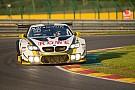 BES 24h Spa: BMW führt nach 18 Stunden