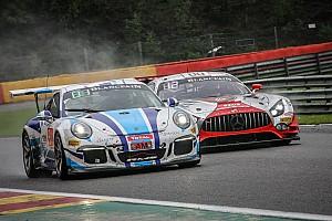 BES Ergebnisse 24h Spa: Das Rennergebnis des GT3-Klassikers in Bildern