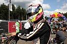 Kart Pedro Hiltbrand, campeón de Europa