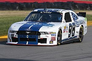 NASCAR XFINITY Noticias de última hora Piquet hubiera querido seguir en NASCAR