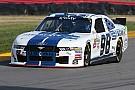 NASCAR XFINITY Piquet hubiera querido seguir en NASCAR