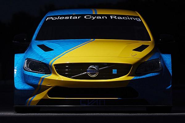 Formula E Ultime notizie La Volvo verso la F.E grazie alla Polestar Performance?